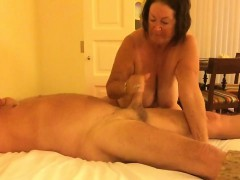 playing-with-the-wife-in-cabo-versie-from-kinkyandlonelycom