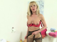 british-milfs-molly-and-elaine-having-fun-in-the-bathroom