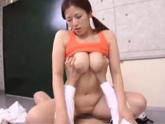 japanese-teacher-meisa-hanai-part-2-mrbonham