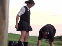 japanese-fetish-teens-pee