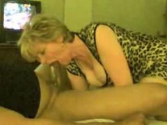 Минет Блондинки Большие члены Межрассовый секс фото 14