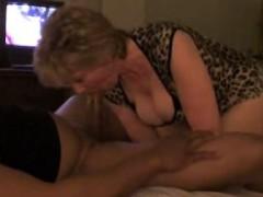 Минет Блондинки Большие члены Межрассовый секс фото 18