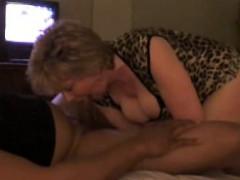 Минет Блондинки Большие члены Межрассовый секс фото 19