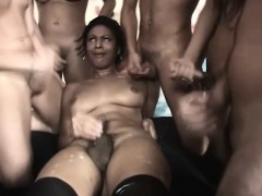 horny-trannies-give-blowjobs-and-engage-in-anal-sex-in-a-wild-transsexual-orgy