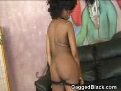 black-ghetto-slut-interracial-double-penetration