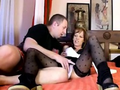 sexy-milf-fucking-and-drawing-cock-on-cam