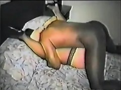 sexy-milf-receiving-her-ass-fucked-that-is-bright-by-large