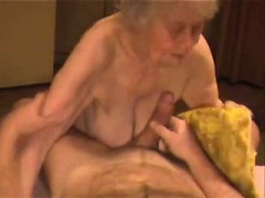having-fun-with-a-very-old-german-neoma-from-1fuckdatecom