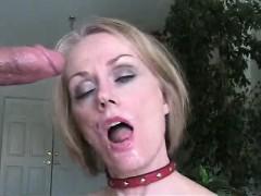 Melanie Skyy Cumshot Compilation Belia From 1fuckdatecom