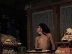 Teensinthewoods Sally Squirtz Cabin Bdsm Online