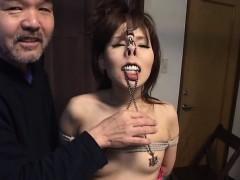 subtitled-cmnf-japanese-bdsm-nose-hooks-and-more