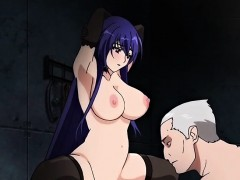 yuki 02