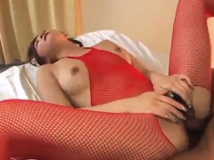 superb-scenes-of-threesome-sex-with-cute-erena-kurosawa