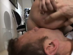 Delicious Horny Bitches Ride A Hard Dick