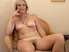 rhonda-realy-hot-mature