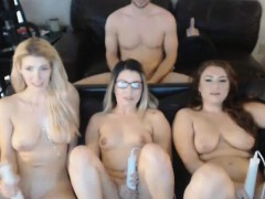 hot-ladies-having-a-horny-group-sex