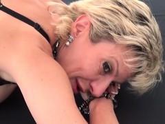 Большие сиськи Блондинки Мастурбация Женская доминация фото 5