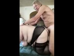 old-parents-still-fuck-hardcore