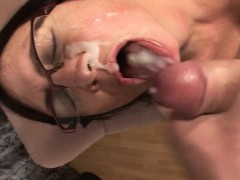 mature-mom-josee-gets-a-mouth-full-wynona