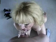 plays-with-herself-then-sucks-cock