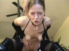 german-anal-with-ugly-tits-sonia-from-1fuckdatecom