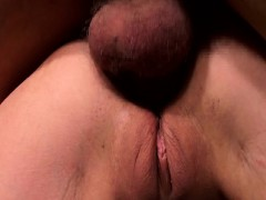 french slut picked up for first anal WWW.ONSEXO.COM