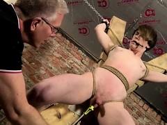 Nudity Boy Gay Twink Naturist Full Length Sebastian Likes To