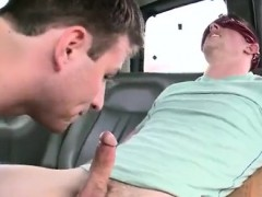 video-emo-18-gang-bang-gratis-and-hunks-vs-gay-twinks-movies