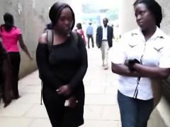 curvy-african-lesbians-make-love