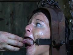 sub-slut-caned-before-hardcore-restrain