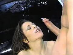 turkish-cumshots-webcam-seks-malika-live-on-720camscom