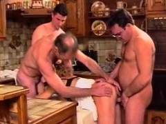 lindsey-french-mature-gangbang