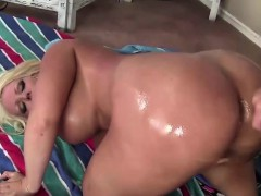 busty-alura-has-her-tits-slammed