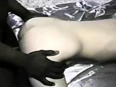 couple-cuckold-wife-with-black-big-ivory-from-1fuckdatecom