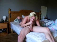 attractive-blonde-trips-on-fucks-and-top-doggystyle-with-se
