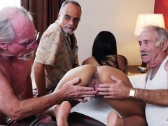 college-babe-nikki-kay-gets-freaky-with-old-men