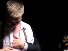 uniform-mormon-handjob