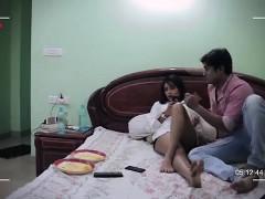 Dewar, Bhabhi Full Romance Sex In Pune