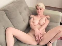 heavily-tattooed-blonde-zenia-has-a-nice-big-pair-of-boobs