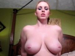 big-breasted-redhead-vanilla-is-feeling-horny-and-wants-to