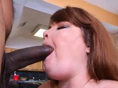 Минет Жесткое порно Большие сиськи Большие красивые женщины (BBW) фото 10