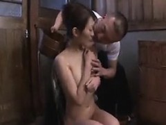 sweet-oriental-lady-with-nice-tits-has-a-horny-stud-caressi