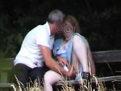 amateur-sex-on-park-bench-senaida