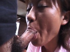 aoi-gives-a-sizzling-blowjob-and-gets-tits-sprayed