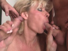 sexy-blonde-mature-double-penetration