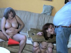 mia-gets-used-by-old-couple-for-sex
