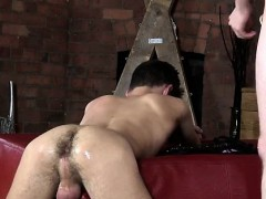 multiple-and-many-men-cum-in-twinks-ass-and-manila-gay-sex-v