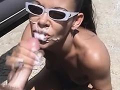 soila-from-1fuckdatecom-public-beach-blowjob