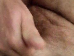 nullo-with-big-cumshot