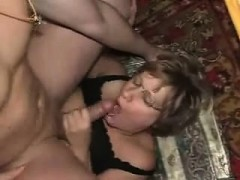 german-mature-and-guy-ginette-from-1fuckdatecom